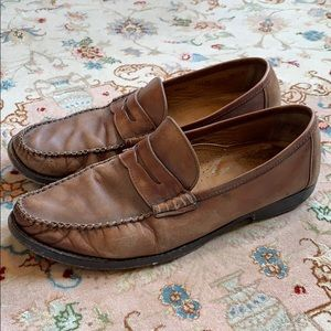 Florsheim | Imperial Collection Men Loafer Shoes